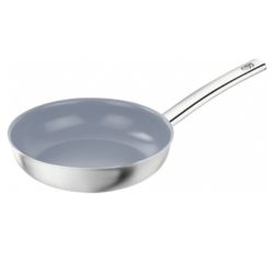 ZWILLING - Chảo inox chống dính ZWILLING Prime
